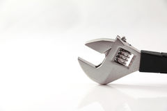 wrench στοκ εικόνα