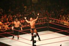 Free Wrestling Royalty Free Stock Image - 4286056