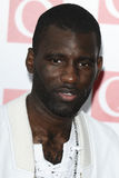 Wretch 32 Fotografia Stock