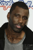 Wretch 32 Stock Photo