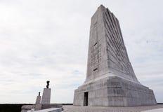 Wright braci banków OBX NC Pamiątkowy Zewnętrzny usa Obrazy Stock