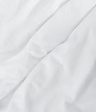 Wrinkle bedsheet Royalty Free Stock Image