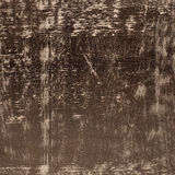 Wrinkle surface of brown Velvet Stock Image