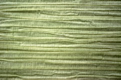 Wrinkled Discolored Paper Texture Background Stock Photography