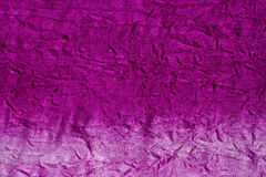 Wrinkled fabric Royalty Free Stock Image