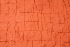 Wrinkled material Royalty Free Stock Image