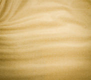 Wrinkled Paper Background Royalty Free Stock Photography