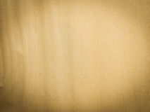 Wrinkled Paper Background. Wrinkled old Paper Background texture stock photography