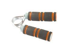 Wrist Exercise Equipment Stock Photography