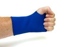 Free Wrist Support Stock Photo - 15844540