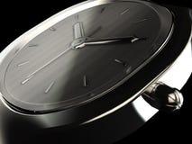 Wrist watch Stock Photos