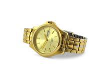 Wrist watch. Stock Photography