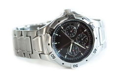 Free Wrist Watch Stock Photos - 3152473