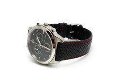 Free Wrist Watch Royalty Free Stock Photography - 32213147