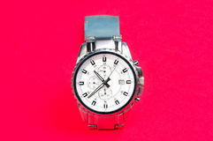 Wrist watch Stock Photos