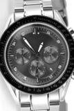 Wrist watch isolated Stock Photo