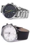 Wrist watch Stock Image
