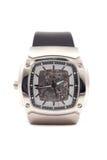 Wrist watches Stock Image
