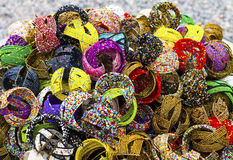 Wristbands Stock Images