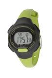 wristwatch женщины Стоковое Изображение RF