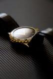 Wristwatch Стоковые Изображения