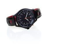 wristwatch спорта Стоковое Изображение RF