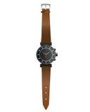 Wristwatch Стоковая Фотография