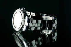 Wristwatch 1 Stock Photography