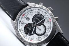 wristwatch Royalty-vrije Stock Foto