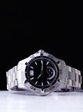 wristwatch zdjęcie stock