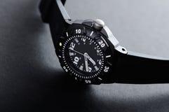 wristwatch στοκ εικόνες
