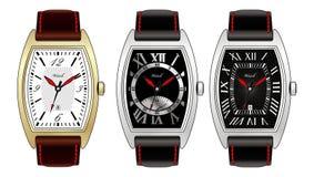 wristwatch Стоковое фото RF