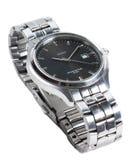 wristwatch Zdjęcia Royalty Free