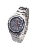 wristwatch Стоковые Фотографии RF