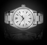 Wristwatch. Obraz Royalty Free