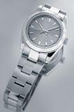 Wristwatch. Zdjęcie Stock