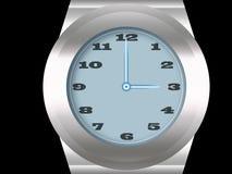Wristwatch Obraz Stock