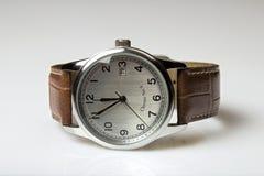 Wristwatch Στοκ Φωτογραφία