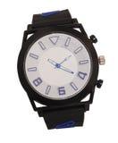 Wristwatch Zdjęcie Royalty Free