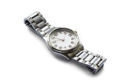 wristwatch Zdjęcia Stock