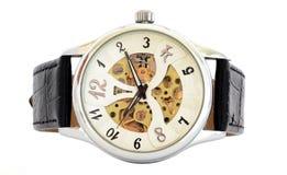 wristwatch Fotografia de Stock