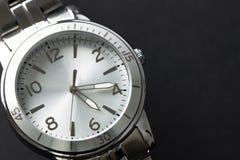 wristwatch Obrazy Royalty Free