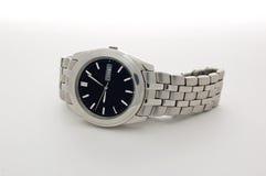 wristwatch Obraz Royalty Free