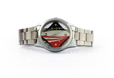 Wristwatch Stock Image