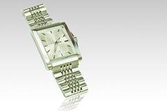 Wristwatch Royalty Free Stock Photo