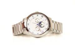 Wristwatch Royalty Free Stock Photos