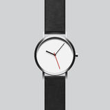 Wristwatch. Vector EPS8 Royalty Free Stock Photography