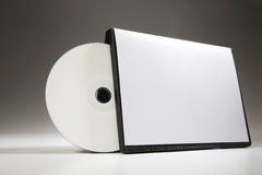 Writable cd Stock Photos