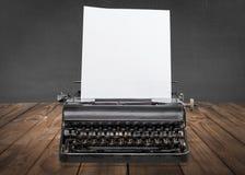 write lizenzfreies stockfoto