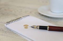 Free Write Me A Letter Stock Photos - 53727493